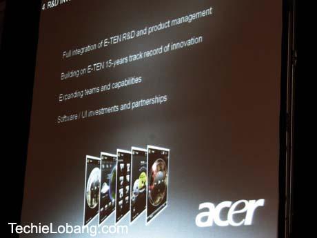 acer_14
