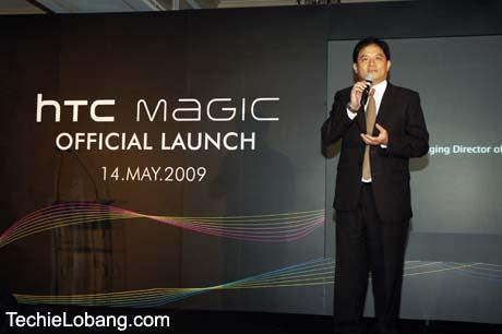 magic_06