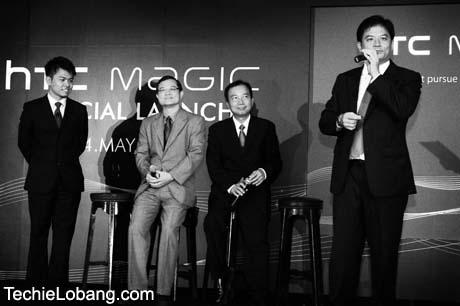 magic_09