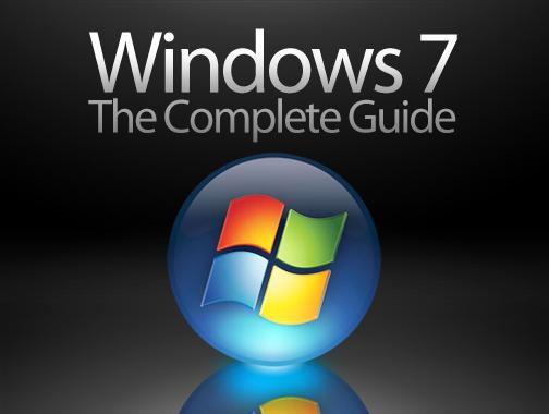 imagenes windows 7 taringa