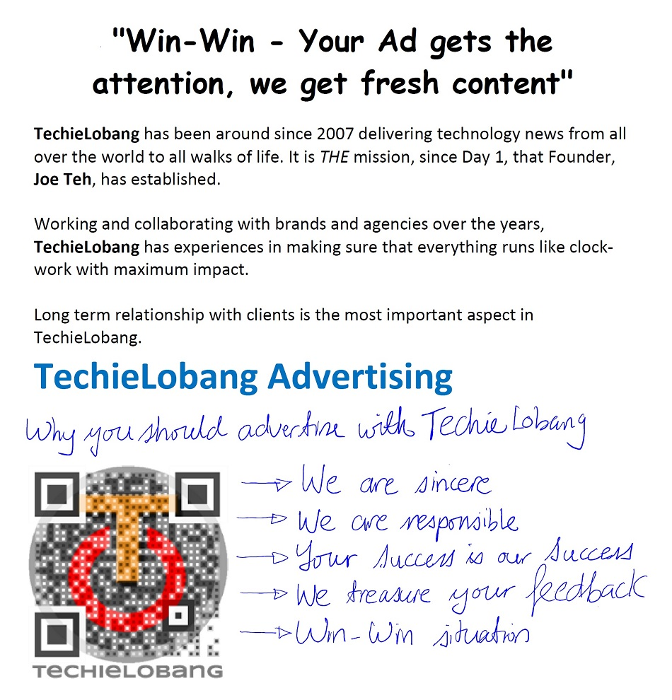 TechieLobang_Advert-01