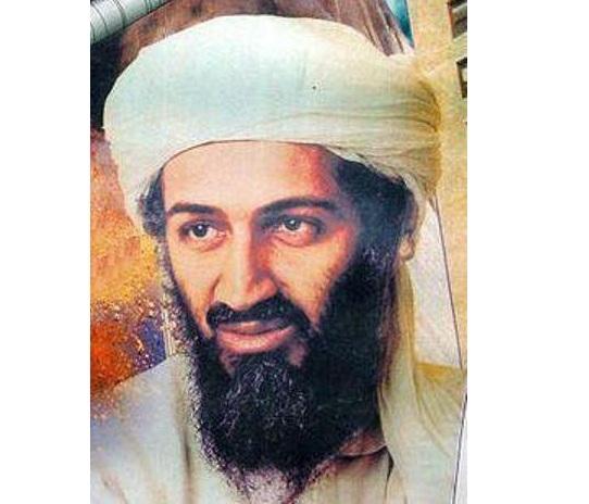 osama bin laden jokes. Osama Bin Laden Joke