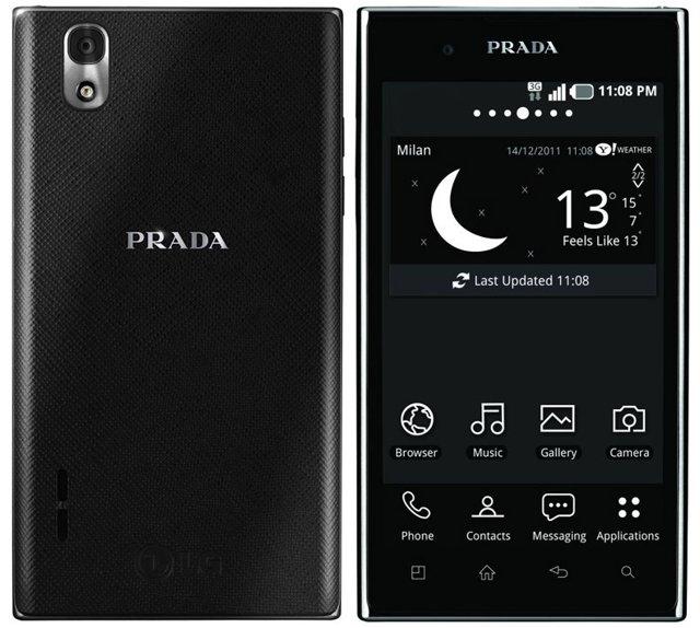 prada shoes price philippines smartphone projector image