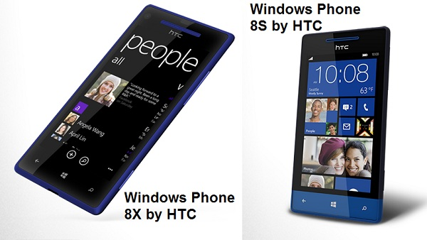htc-windows-phone-8x-8s