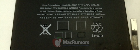 ipad-mini-battery-mr-1