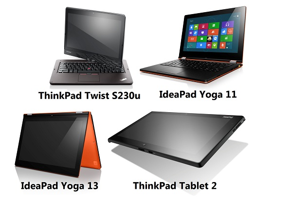 lenovo-thinkpad-family