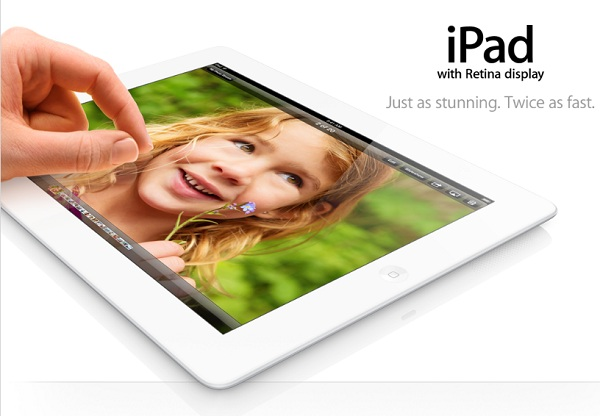 4th-gen-ipad