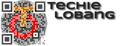 TechieLobang - News, Tips & Tricks