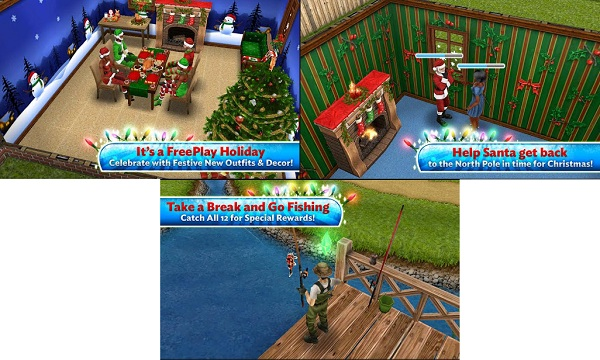 sims-freeplay-santa-claus