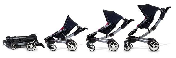 4moms-origami-stroller-fold