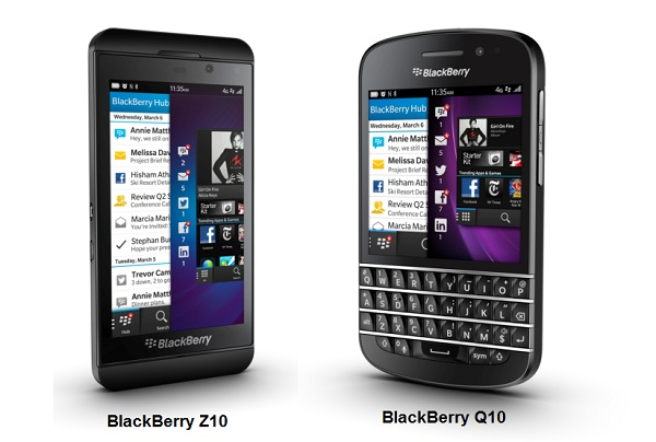 blackberry-z10-q10-black