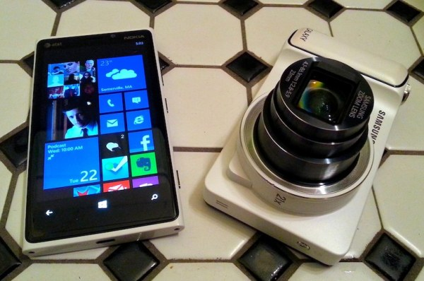 camera-vs-lumia-title