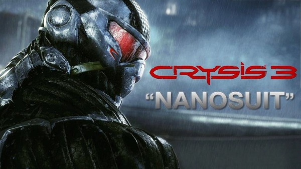 crysis-3-nanosuit