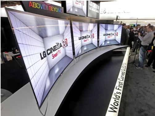 lg-curve-oled-tv