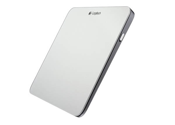 logitech-rechargeable-trackpad
