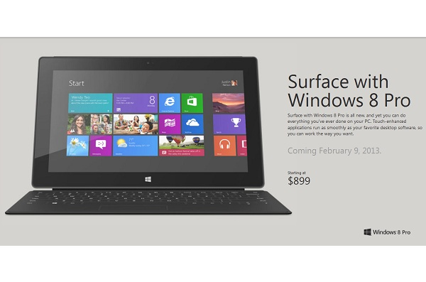 microsoft-surface-pro-availability