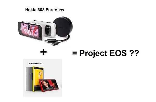 nokia-project-eos