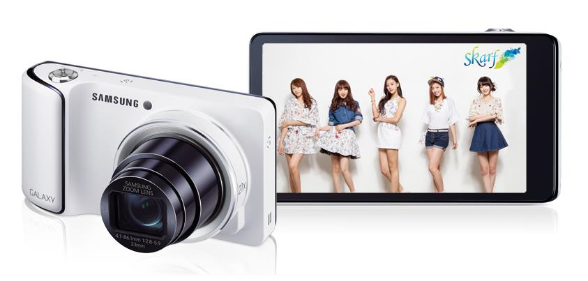 skarf-samsung-galaxy-camera