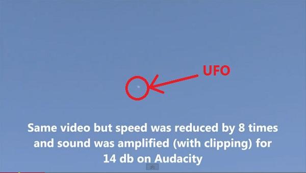 ufo-strange-sound