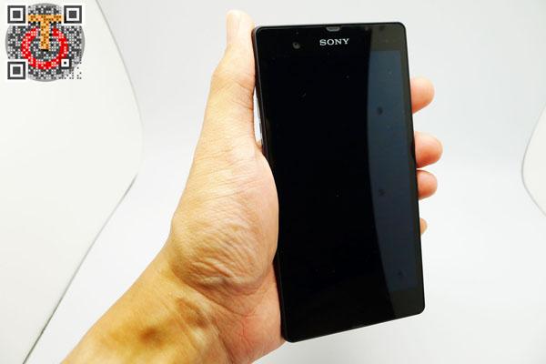 Sony-Xperia-Z-P1090581m