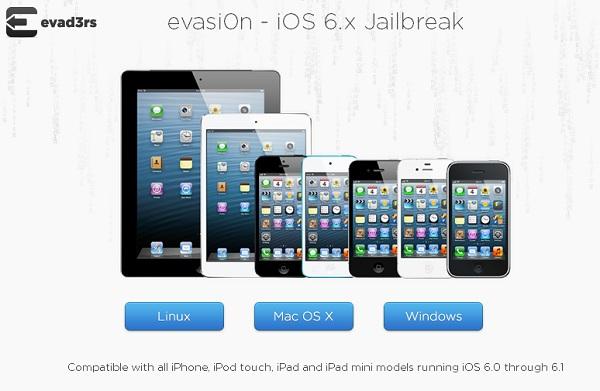 evasi0n-iso-6.x-jailbreak