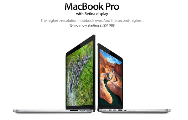macbook-pro-sg-nw-price