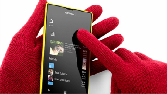 nokia-lumia-520-glove