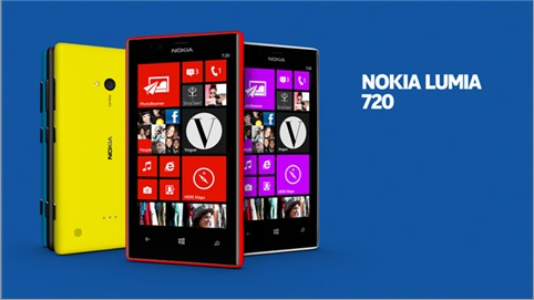 nokia-lumia-720-no-lte