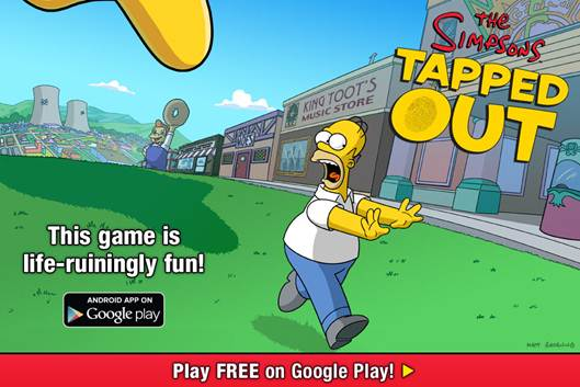 simpsons-tapped-out-android