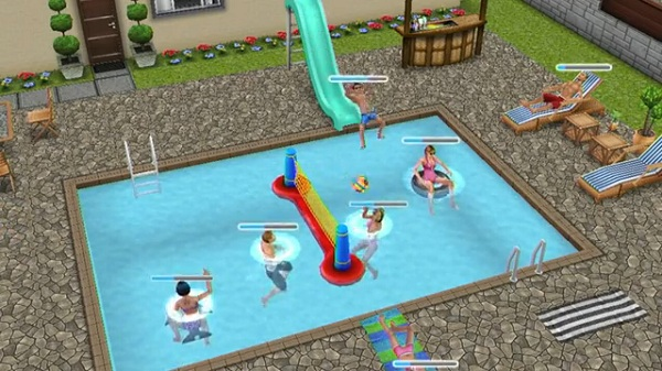 sims-freeplay-swim-dive
