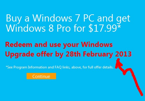 win8-upgrade-offer-redeem-sg