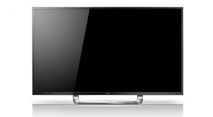 84-Inch-LG-3D-Ultra-HD-4K-TV
