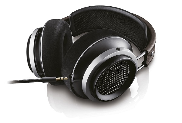 Philips FIdelio X1_2