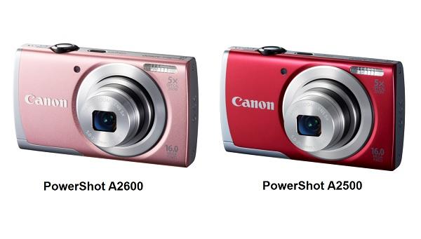 canon-powershot-a2500-a2600