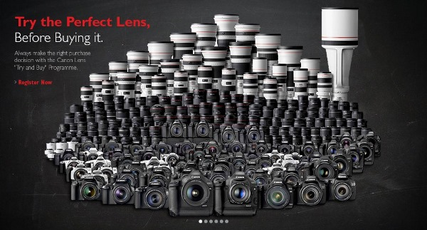 canon-try-and-buy-website-lg
