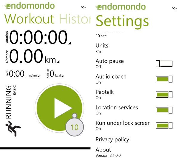 endomondo-sports-tracker-wp8