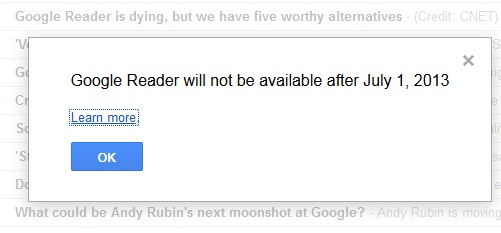 google-reader-july-2013