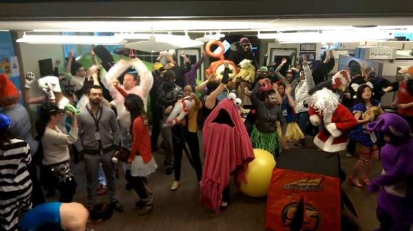 htc-one-harlem-shake