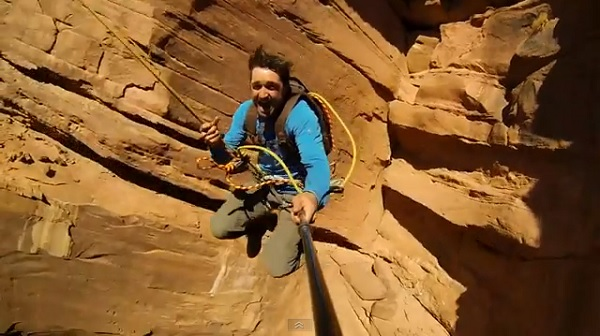 insane-rope-swing-canyon