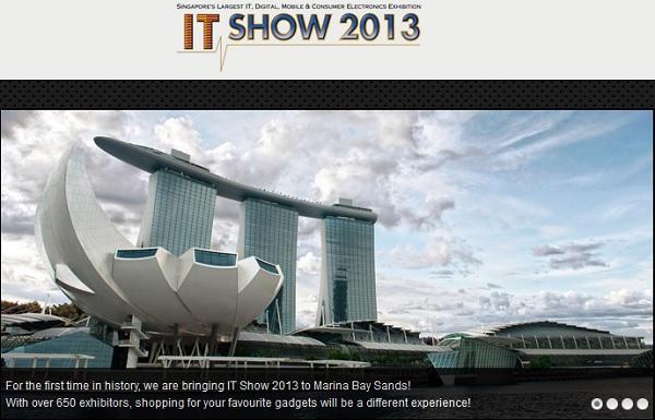 itshow-2013-mbs