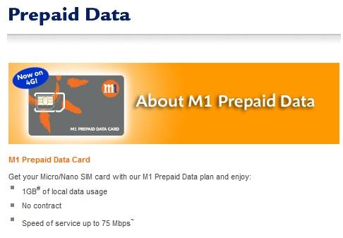 m1-4g-prepaid-card