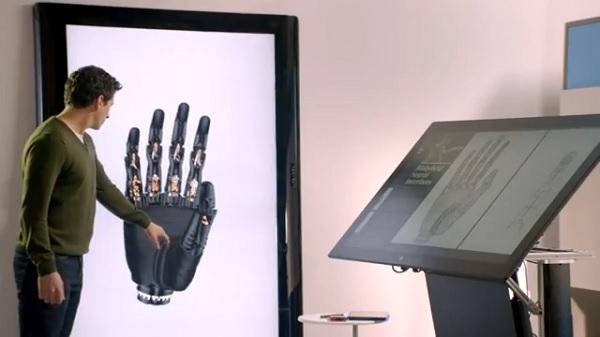 microsoft-future-vision
