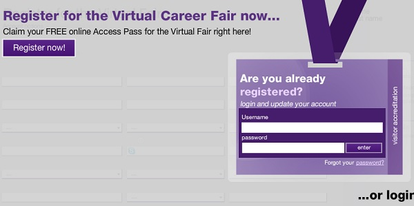 monster-virtual-career-fair-sg