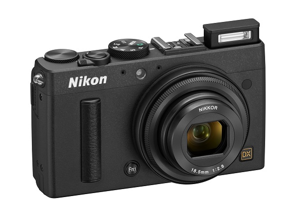 nikon-coolpix-a-dx