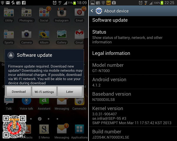 samsung-galaxy-note1-jelly-bean-update