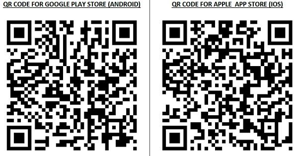 adlatte-ios-android-qr-code