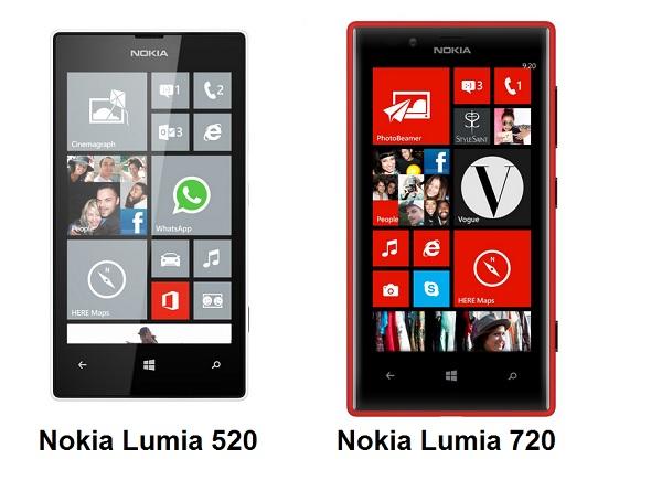 nokia-lumia-520-720