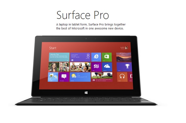 surface-pro-sg