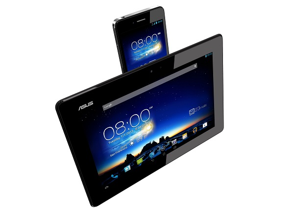 asus-infinity-padfone