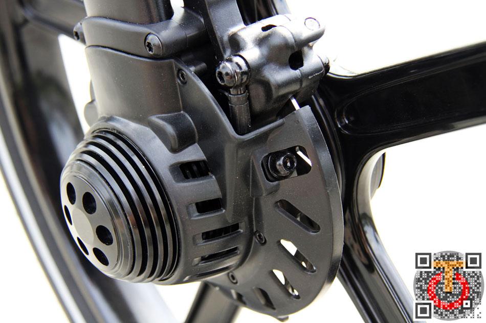 gocycle-sg-IMG_5004m